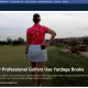 Armana Christianson for WomensGolf.com